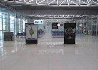 Indoor №137681 в городе Харьков (Харьковская область), размещение наружной рекламы, IDMedia-аренда по самым низким ценам!