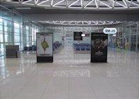 Indoor №137683 в городе Харьков (Харьковская область), размещение наружной рекламы, IDMedia-аренда по самым низким ценам!