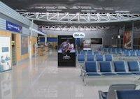 Indoor №137686 в городе Харьков (Харьковская область), размещение наружной рекламы, IDMedia-аренда по самым низким ценам!