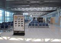 Indoor №137689 в городе Харьков (Харьковская область), размещение наружной рекламы, IDMedia-аренда по самым низким ценам!