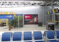 Indoor №137693 в городе Харьков (Харьковская область), размещение наружной рекламы, IDMedia-аренда по самым низким ценам!