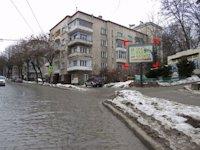 Скролл №138202 в городе Львов (Львовская область), размещение наружной рекламы, IDMedia-аренда по самым низким ценам!