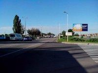 Билборд №138736 в городе Днепр (Днепропетровская область), размещение наружной рекламы, IDMedia-аренда по самым низким ценам!