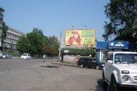 Билборд №138755 в городе Житомир (Житомирская область), размещение наружной рекламы, IDMedia-аренда по самым низким ценам!