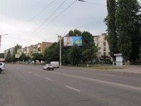 Билборд №139294 в городе Кропивницкий(Кировоград) (Кировоградская область), размещение наружной рекламы, IDMedia-аренда по самым низким ценам!