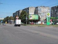 Билборд №139298 в городе Кропивницкий(Кировоград) (Кировоградская область), размещение наружной рекламы, IDMedia-аренда по самым низким ценам!