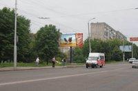 Билборд №139299 в городе Кропивницкий(Кировоград) (Кировоградская область), размещение наружной рекламы, IDMedia-аренда по самым низким ценам!
