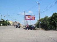 Билборд №139301 в городе Кропивницкий(Кировоград) (Кировоградская область), размещение наружной рекламы, IDMedia-аренда по самым низким ценам!