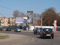 Билборд №139303 в городе Кропивницкий(Кировоград) (Кировоградская область), размещение наружной рекламы, IDMedia-аренда по самым низким ценам!