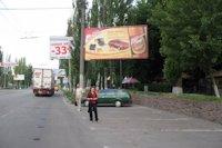 Билборд №139304 в городе Кропивницкий(Кировоград) (Кировоградская область), размещение наружной рекламы, IDMedia-аренда по самым низким ценам!