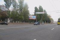 Билборд №139305 в городе Кропивницкий(Кировоград) (Кировоградская область), размещение наружной рекламы, IDMedia-аренда по самым низким ценам!