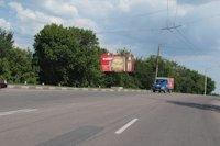 Билборд №139309 в городе Кропивницкий(Кировоград) (Кировоградская область), размещение наружной рекламы, IDMedia-аренда по самым низким ценам!