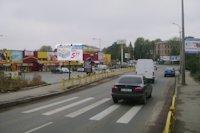 Билборд №139311 в городе Луцк (Волынская область), размещение наружной рекламы, IDMedia-аренда по самым низким ценам!