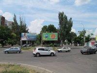Билборд №139403 в городе Николаев (Николаевская область), размещение наружной рекламы, IDMedia-аренда по самым низким ценам!