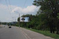 Билборд №139404 в городе Николаев (Николаевская область), размещение наружной рекламы, IDMedia-аренда по самым низким ценам!