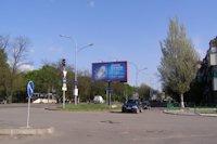 Билборд №139405 в городе Николаев (Николаевская область), размещение наружной рекламы, IDMedia-аренда по самым низким ценам!
