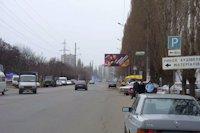 Билборд №139407 в городе Николаев (Николаевская область), размещение наружной рекламы, IDMedia-аренда по самым низким ценам!