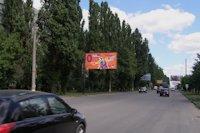 Билборд №139409 в городе Николаев (Николаевская область), размещение наружной рекламы, IDMedia-аренда по самым низким ценам!