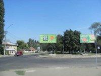 Билборд №139410 в городе Николаев (Николаевская область), размещение наружной рекламы, IDMedia-аренда по самым низким ценам!
