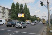 Билборд №139463 в городе Полтава (Полтавская область), размещение наружной рекламы, IDMedia-аренда по самым низким ценам!