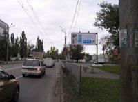 Билборд №139466 в городе Полтава (Полтавская область), размещение наружной рекламы, IDMedia-аренда по самым низким ценам!