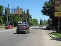 Билборд №139467 в городе Полтава (Полтавская область), размещение наружной рекламы, IDMedia-аренда по самым низким ценам!