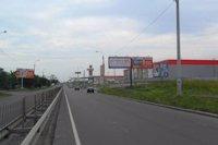 Билборд №139469 в городе Ровно (Ровенская область), размещение наружной рекламы, IDMedia-аренда по самым низким ценам!