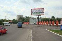 Билборд №139470 в городе Ровно (Ровенская область), размещение наружной рекламы, IDMedia-аренда по самым низким ценам!