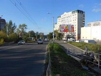 Билборд №139472 в городе Ровно (Ровенская область), размещение наружной рекламы, IDMedia-аренда по самым низким ценам!