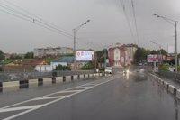Билборд №139476 в городе Ровно (Ровенская область), размещение наружной рекламы, IDMedia-аренда по самым низким ценам!