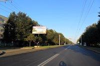 Билборд №139481 в городе Ровно (Ровенская область), размещение наружной рекламы, IDMedia-аренда по самым низким ценам!
