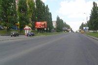 Билборд №139484 в городе Ровно (Ровенская область), размещение наружной рекламы, IDMedia-аренда по самым низким ценам!