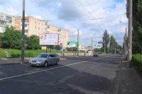 Билборд №139485 в городе Ровно (Ровенская область), размещение наружной рекламы, IDMedia-аренда по самым низким ценам!