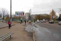 Билборд №139486 в городе Ровно (Ровенская область), размещение наружной рекламы, IDMedia-аренда по самым низким ценам!