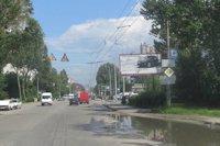 Билборд №139494 в городе Тернополь (Тернопольская область), размещение наружной рекламы, IDMedia-аренда по самым низким ценам!