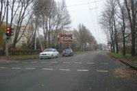 Билборд №139495 в городе Тернополь (Тернопольская область), размещение наружной рекламы, IDMedia-аренда по самым низким ценам!