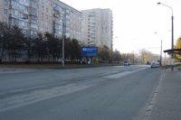 Билборд №139496 в городе Тернополь (Тернопольская область), размещение наружной рекламы, IDMedia-аренда по самым низким ценам!