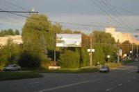 Билборд №139498 в городе Тернополь (Тернопольская область), размещение наружной рекламы, IDMedia-аренда по самым низким ценам!