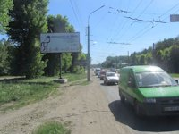 Билборд №139499 в городе Тернополь (Тернопольская область), размещение наружной рекламы, IDMedia-аренда по самым низким ценам!