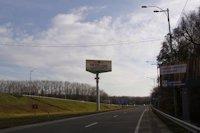 Бэклайт №139528 в городе Киев трасса (Киевская область), размещение наружной рекламы, IDMedia-аренда по самым низким ценам!