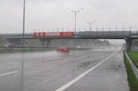 Арка №139537 в городе Киев трасса (Киевская область), размещение наружной рекламы, IDMedia-аренда по самым низким ценам!