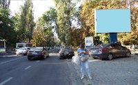 Бэклайт №140489 в городе Николаев (Николаевская область), размещение наружной рекламы, IDMedia-аренда по самым низким ценам!