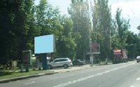 Бэклайт №140490 в городе Николаев (Николаевская область), размещение наружной рекламы, IDMedia-аренда по самым низким ценам!