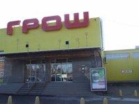 Скролл №141093 в городе Винница (Винницкая область), размещение наружной рекламы, IDMedia-аренда по самым низким ценам!