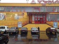 Скролл №141097 в городе Винница (Винницкая область), размещение наружной рекламы, IDMedia-аренда по самым низким ценам!