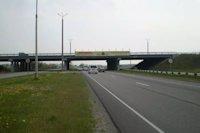 Арка №141309 в городе Днепр (Днепропетровская область), размещение наружной рекламы, IDMedia-аренда по самым низким ценам!