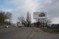 Билборд №141352 в городе Житомир (Житомирская область), размещение наружной рекламы, IDMedia-аренда по самым низким ценам!