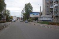 Билборд №141359 в городе Житомир (Житомирская область), размещение наружной рекламы, IDMedia-аренда по самым низким ценам!
