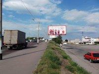 Билборд №141367 в городе Житомир (Житомирская область), размещение наружной рекламы, IDMedia-аренда по самым низким ценам!