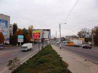 Билборд №141368 в городе Житомир (Житомирская область), размещение наружной рекламы, IDMedia-аренда по самым низким ценам!